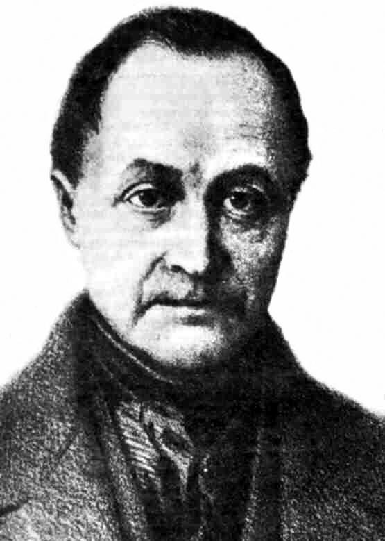 auguste comte Auguste comte (full name isidore marie auguste françois xavier comte) (1798 - 1857) was a french philosopher and proto-sociologist of the early modern period although perhaps best known.