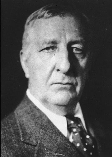 Burrhus Frederic Skinner  Wikipédia