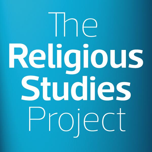 Religious Studies: The Religious Studies Project