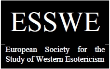 European Society for the Study of Western Esotericism
