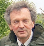 Rupert Sheldrake - hero, heretic, or just another populist science writer?
