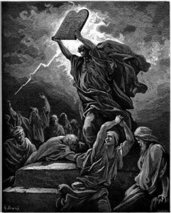 moses-and-the-ten-commandments