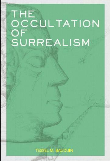 Bauduin occultation of surrealism