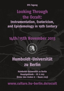 LookingThroughTheOccult_Flyer-END_WEB-01-1