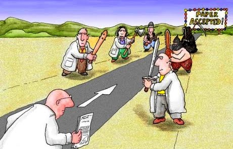 Peer-Review-Cartoon