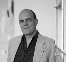 Prof. Andreas Kilcher